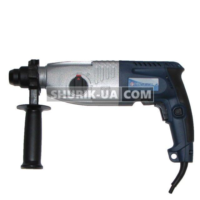 МТЗ 320: технические характеристики, отзывы, цена, видео, фото