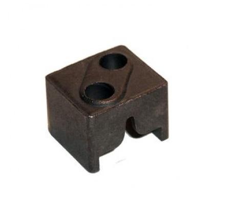 Пилочкодержатель для лобзика металлический