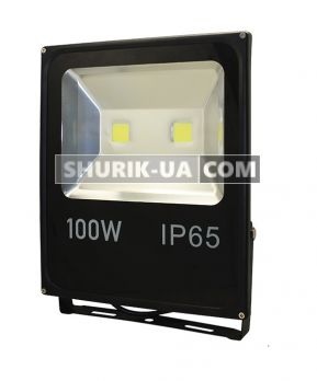 Прожектор LED WORKS FL100 (100W)