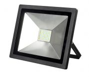 Прожектор LED WORKS FL50 SMD (50W)