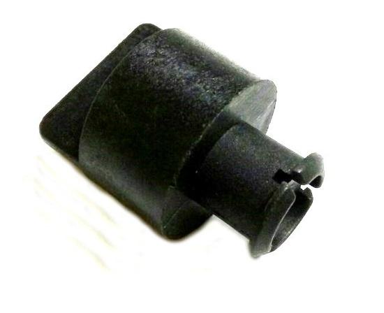 Закрутка верхней крышки для бензопил китай