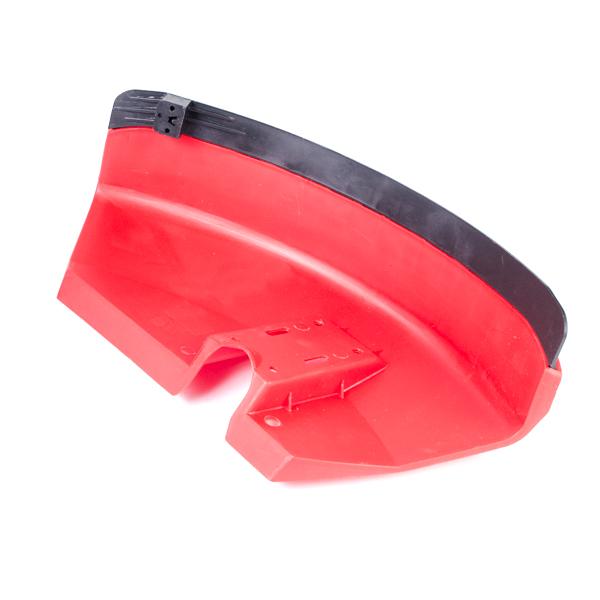 Защитный кожух для мотокосы китай